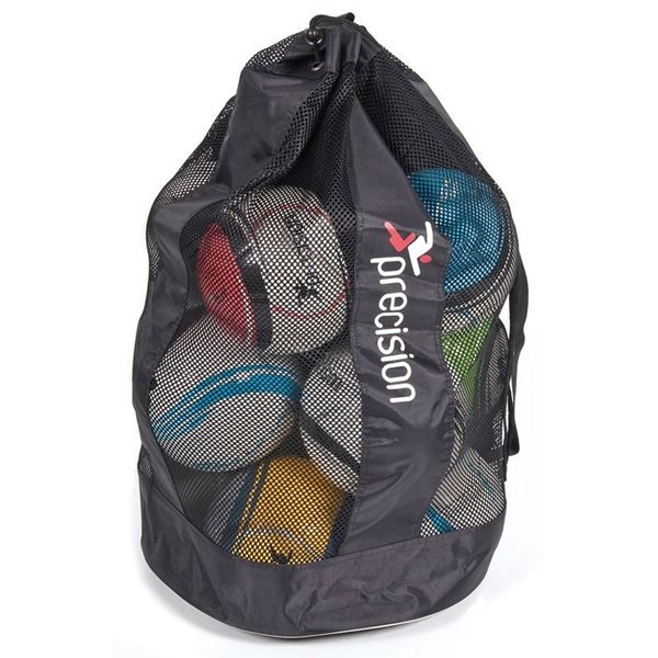 additional image for Precision 12 Ball Carry Sack
