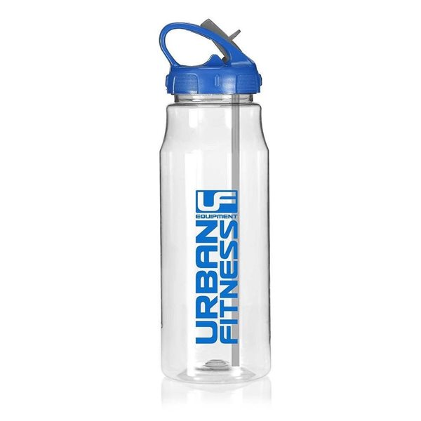 additional image for Urban Fitness Hydro Drinks Bottle 700ml