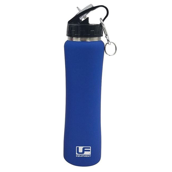 Urban Fitness Cool Insulated Water Bottle 500ml