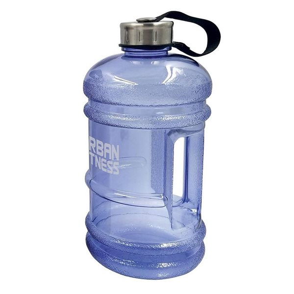 additional image for Urban Fitness Quench 2.2L Water Bottle
