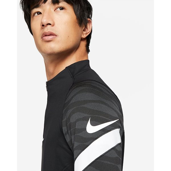 additional image for Nike Strike 21 Drill Top